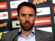 Nationalcoach: Southgate will England zum besten Team der Welt machen