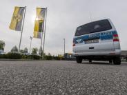 «Schwarze Stunden»: Internationale Pressestimmen zum Angriff auf den Bus des BVB