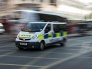 Steuerbehörde HMRC ermittelt: Razzien bei West Ham und Newcastle United