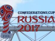 Confed Cup 2017: Die acht Teilnehmer beim Confed Cup im Formcheck