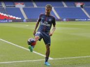 Rekord-Transfer: Finanzielles Foulspiel? Neymar und die Folgen für PSG