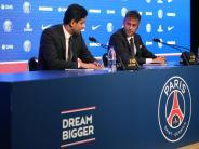 Nach Neymar-Wechsel: FIFPro fordert Überprüfung der Transferregeln