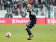 Entscheidung in Nachspielzeit: Konyaspor holt türkischen Supercup gegen Besiktas Istanbul