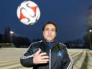 Nationalspieler-Ausschluss: Ex-HSV-Profi Mahdavikia kritisiert Teheran