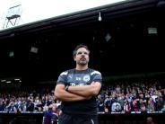 Klopp sauer: «Wunderbarer Nachmittag» für Wagner - Man United Spitze