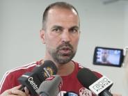 Fans pushen Liverpool zu Sieg: Experte Babbel sieht Hoffenheims Chance bei 30:70