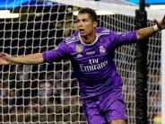 Wiedersehen mit Real: Die Champions-League-Gegner von Borussia Dortmund
