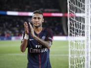 PSG wartet mit Neymar: Die Champions-League-Gegner des FC Bayern München