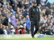 Champions-League-Rückkehr: Klopps Mission: Liverpool «wieder relevant machen»