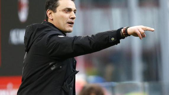 Gattuso neuer Trainer bei Austria-Gegner AC Milan