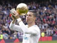 Im Halbfinale: Real Madrid trifft bei Club-WM auf Al-Jazira Abu Dhabi