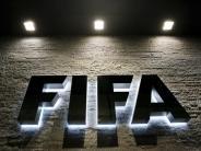 Staatliche Einmischung?: FIFA-Prüfung: Spaniens Regierung gibt Entwarnung für WM