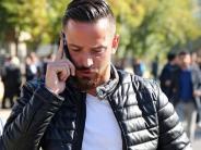 Fußball: Türkei sperrt Fußballer Deniz Naki lebenslang