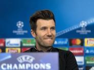 Champions League: Kaufhaus der Bundesliga: Der FCBasel und sein Erfolgsmodell