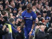 Champions League: Chelsea gegen Barça - «Wer Angst hat, sollte nicht spielen»