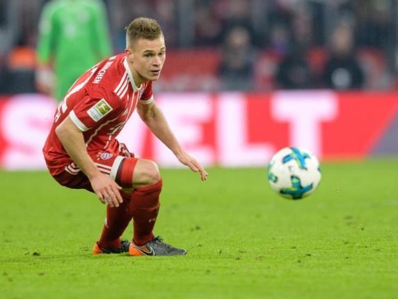 RГјckspiel Bayern Besiktas