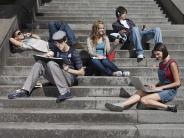 Internet-Sucht: Zahl der Internetsüchtigen hat sich verdoppelt