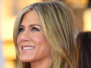 Film: Jennifer Aniston spielt Soldatenmutter