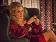 Film: «Triple 9»: Thriller mit Kate Winslet