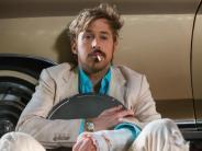 """Neu im Kino: """"The Nice Guys"""": Ryan Gosling und Russel Crowe auf Verbrecherjagd"""