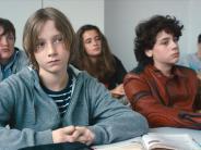 Film: «Mikro & Sprit»: Zwei junge Außenseiter unterwegs