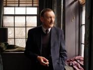 Film: «Vor der Morgenröte»: Stefan Zweigs Flucht aus Europa