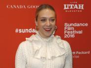 Film: Chloe Sevigny und Salma Hayek planen Indie-Film