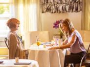 Film: «Mother's Day» mit Jennifer Aniston und Julia Roberts