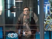 NSA-Datenaffäre: «Snowden»:Politthriller von Oliver Stone