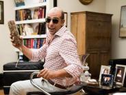 Kinohit aus Italien: «Der Vollposten» kommt nach Deutschland