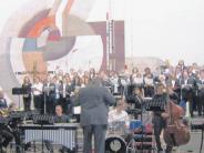 Maria-Hilf-Kirche: Große Konzerte fallen aus oder werden verlagert