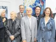 Kunst- und Kulturnacht: Breites Spektrum