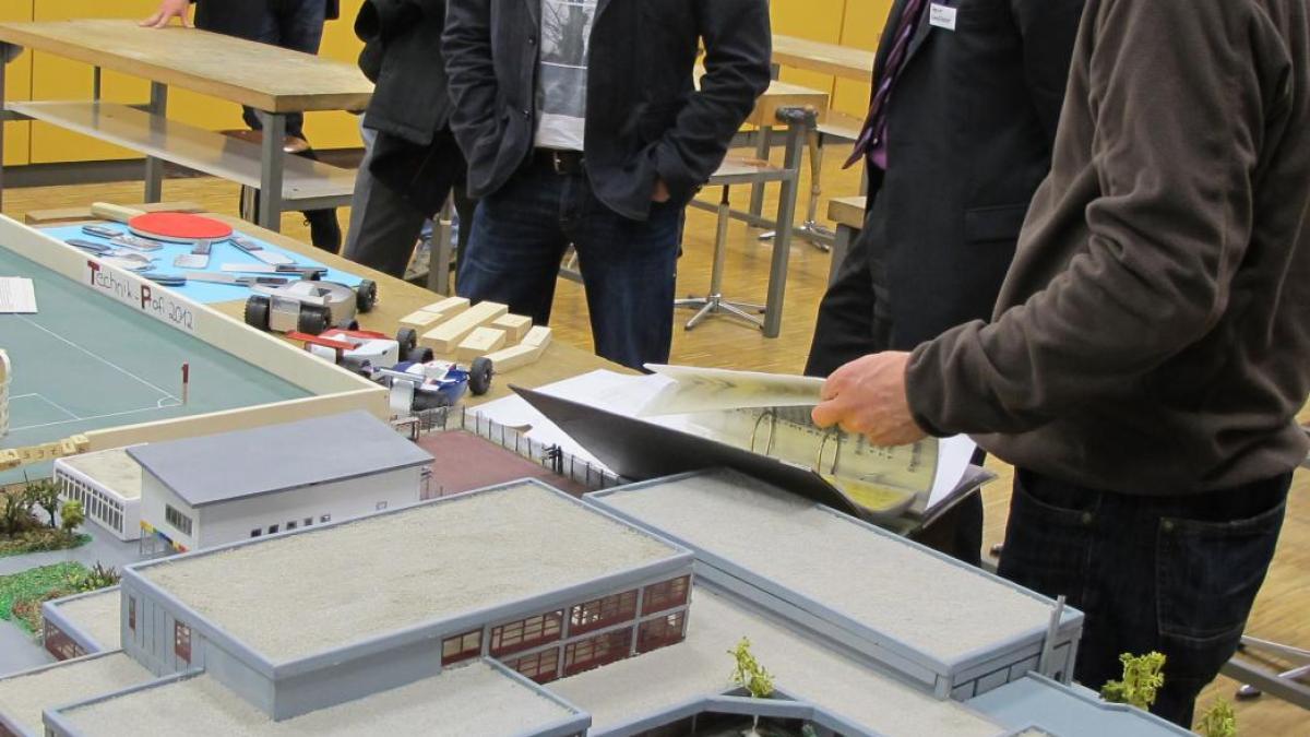 Life Kinetik Vortrag: Kennenlernen mit praktischen Übungen - Augsburg