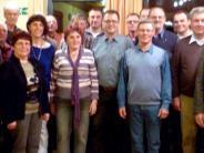 Versammlung: Viele junge Mitglieder beim TSV