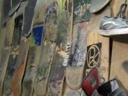 Kunstnacht: Wieder ein pralles Sinneserlebnis