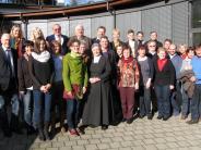 Soziales: 14300 Euro für elf Hilfsprojekte