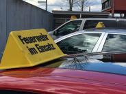 """Integration: Ichenhausen ist kein """"schwieriges Pflaster"""""""