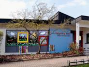 Gemeinderat: Neues Konzept für den Kindergarten