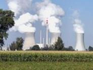 Landkreis Günzburg: Leipheimoder Gundremmingen: Wo wird Gaskraftwerk gebaut?