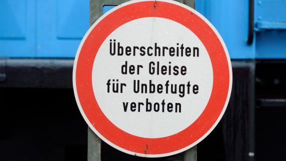 Offingen: Asyl-Siedlung am Güterbahnhof: Schlechte Nachricht vonRegierung