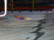 Krumbach: Hallenbad geschlossen