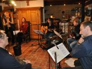 Breitenthal: Kurzweilige Reise durch die Welt der Poesie und Musik