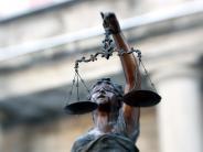 München: Kuh trampelt Joggerin nieder - Viehhändler heute vor Gericht