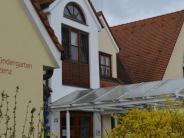 Thannhausen: Was Thannhausen noch blüht