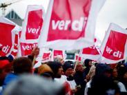Landkreis Günzburg: So gehen die Kliniken mit dem Streik um