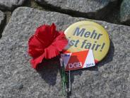 Kreis Günzburg: Immer mehrsozialer Sprengstoff