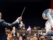 Ursberg: Musikabiturienten proben den Ernstfall