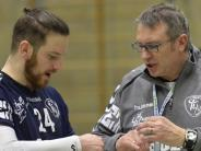 """Sport: """"Handball in Raunau passt nicht mehr zu mir"""""""