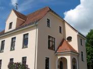 Deisenhausen/Unterbleichen: In Unterbleichen bleibt es bei drei Gruppen