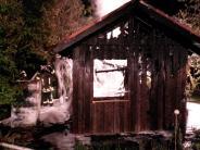 Günzburg: Schon 14 Feuer bei Brand-Serie gelegt